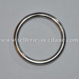 Ring 30mm