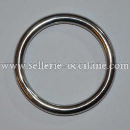 Ring 45mm