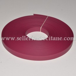 Beta Biothane® roll of 15m