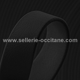 Beta Biothane® roll of 15m