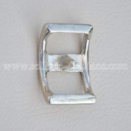 Buckle conwey 20mm