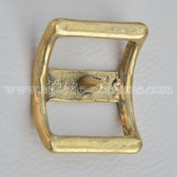 Buckle conwey 28mm