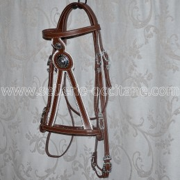 Bridle HERACLES