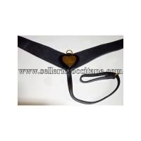 Bridons & colliers